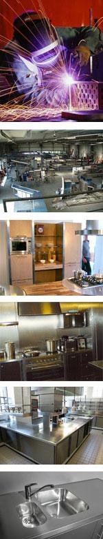 snel keukenblad op maat amsterdam